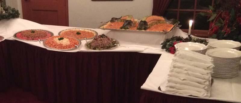 buffetten-eten-grotegroepen