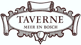 Meer & Bosch